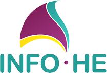 Conferinţa de finalizare a proiectului INFO-HE